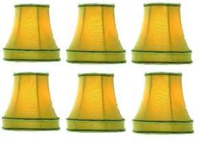 Clip On Shades For Chandeliers Clip On Chandelier Shades Ebay