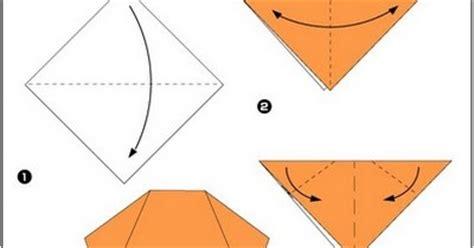 como hacer un pico con papel como hacer animales de origami manualidades f 225 ciles