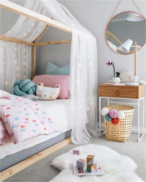 girls bedrooms pinterest 1000 images about kid bedrooms on pinterest child room