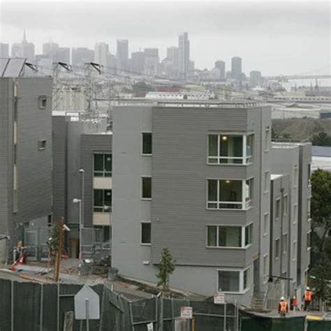 san francisco housing authority year in review transforming san francisco s public housing 183 living cities