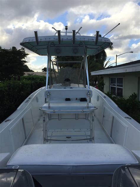 mako boats hull truth 25 mako the hull truth boating and fishing forum