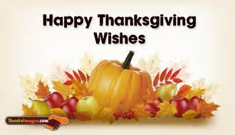 thanksgiving day wishes and images