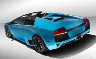 2010 lamborghini murcielago widescreen wallpapers hd