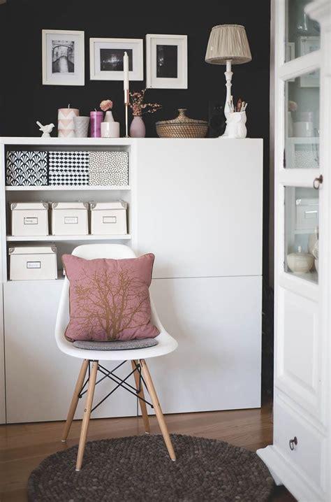 beautiful inspiration ikea wohnideen wohnzimmer vintage