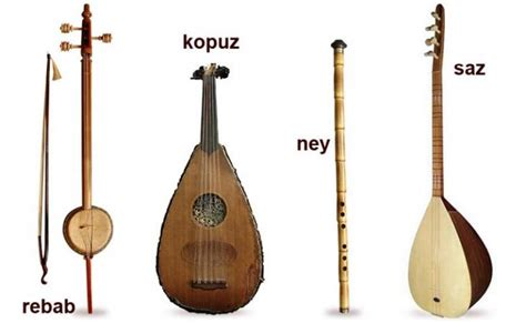 ottoman musical instruments ottoman musical instruments 17 best images about
