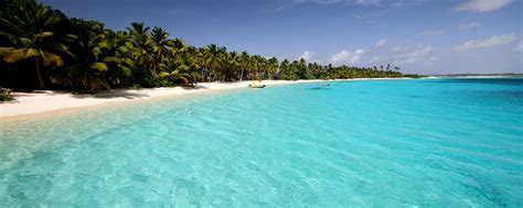 coco island cocos islands holidays package deals virgin australia