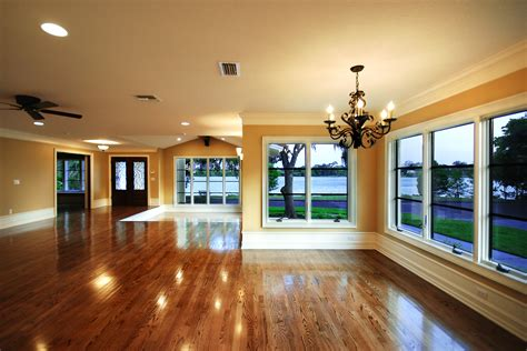 Interior Home Renovations | central florida home remodeling interior renovation