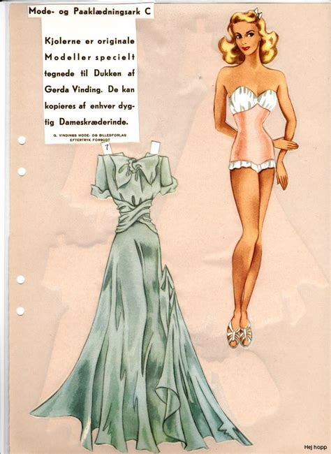 117 best images about fotograf 237 a gerda taro on civil wars spanish and young 117 best gerda vinding paper dolls 1 images on vintage paper dolls dolls and paper