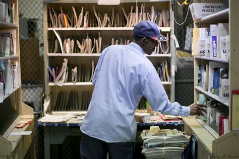 fixing the united states postal service by keeping last