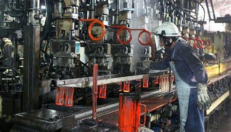cadenas productivas en peru el per 250 puede aprovechar 41 cadenas productivas econom 237 a