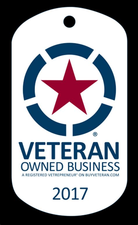 veterans in consulting a guide to help veterans evaluate and pursue a career in management consulting books heka healthcare consulting is a recognized member of the