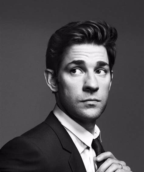 john krasinski haircut 50 handsome classic mens hairstyles menhairstylist com