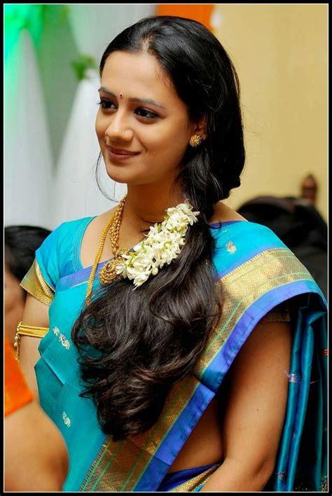 heroine wallpaper shayari marathi actress heroine spruha shirish joshi photos