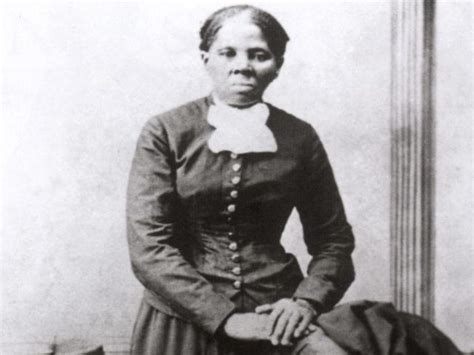 harriet tubman biography in french 184 best images about quizzes on pinterest disney