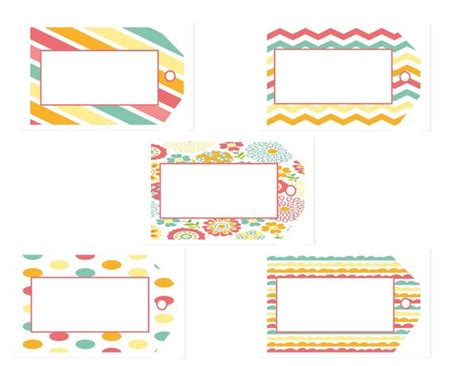 locker tag templates products page 9 style