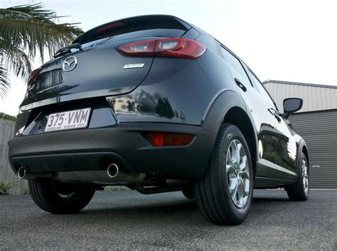 reviews of 2015 mazda cx 5 loading images