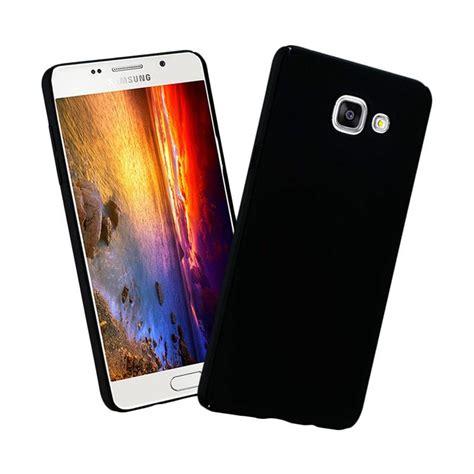 Casing Baby Skin Ultra Slim Samsung Galaxy J7 Prime jual vr hardcase samsung j7 prime baby skin black matte