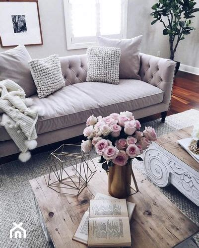 how to create a cozy hygge living room this winter the diy mommy wnętrze w stylu hygge ideabook użytkownika furdeko