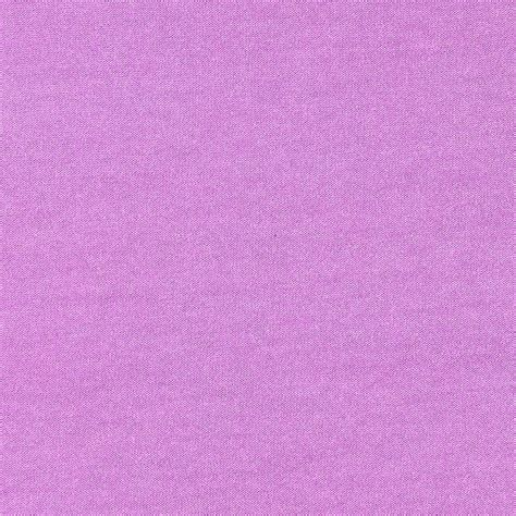 pattern jersey fabric telio dakota stretch rayon jersey knit lavender discount
