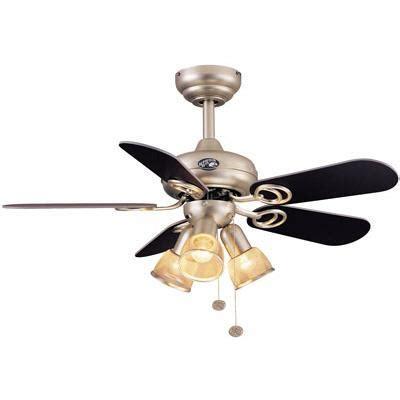 hampton bay san marino 36 in ceiling fan model 67453
