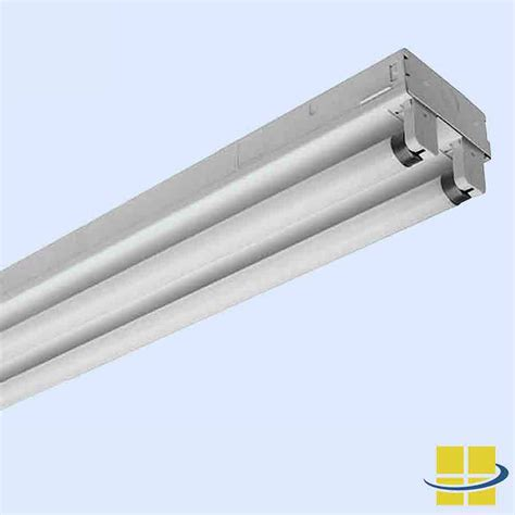 rewire fluorescent light for led 7 reasons to upgrade from t12 fluorescents to t8 leds