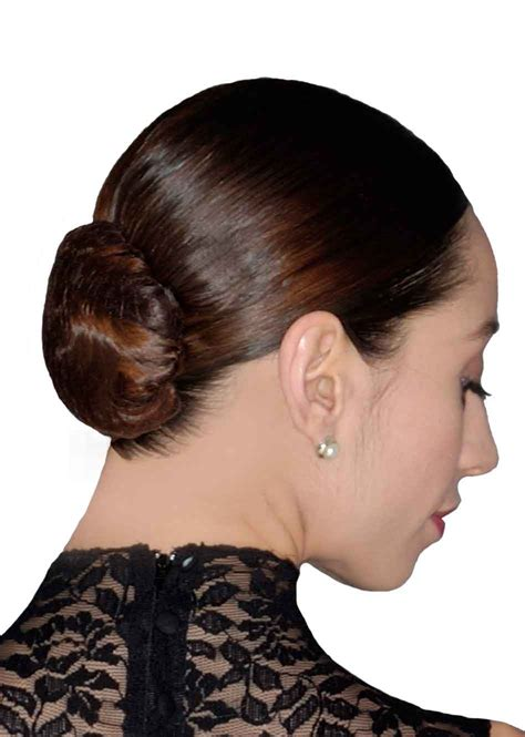 How To Hairstyles For Hair by Hairdo How To Gaynor Minden