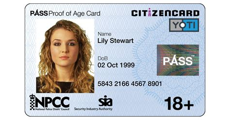 id card template uk id card replacement citizencard