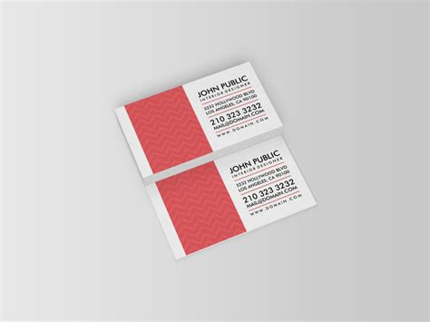 hometown business card design business cards interior design home interior design