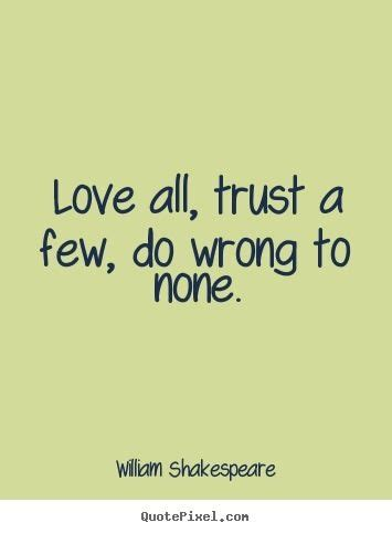 shakespeare quote to live by 42 best images about shakespeare quotes on pinterest