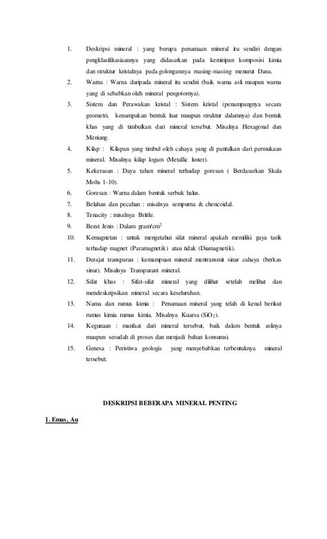 pembuatan laporan praktikum kimia contoh laporan praktikum kimia kelas x contoh qq