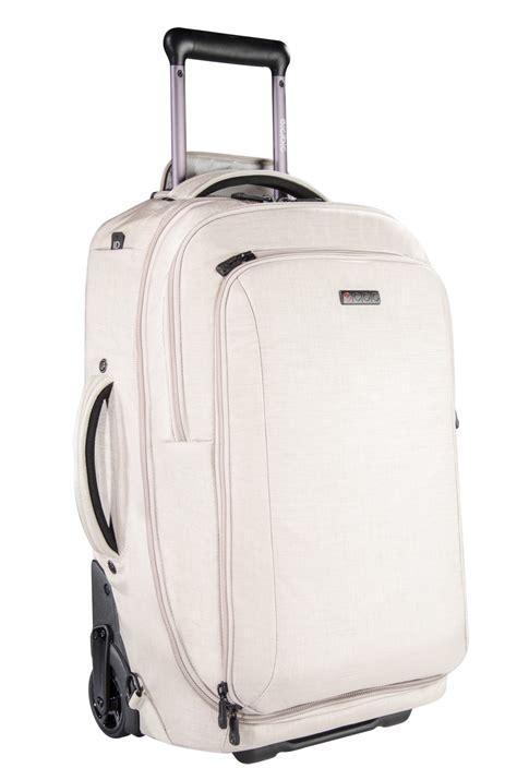 Pegasus Backpack Limited ecbc pegasus wheeled backpack ebay