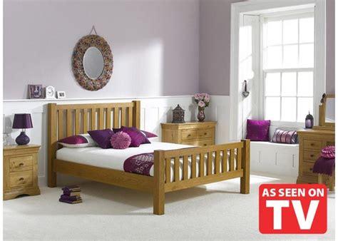 dreams bedroom furniture wardrobes bedroom dreams bedroom furniture wardrobes interesting on