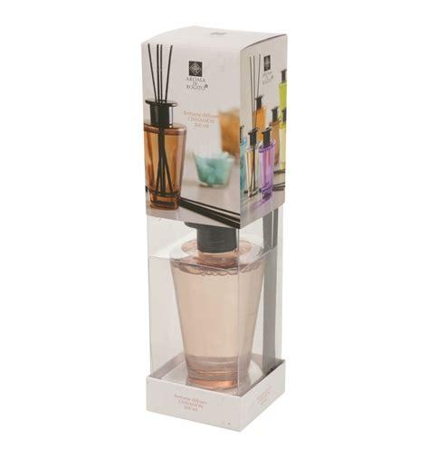 bathroom scent diffuser aroma di rogito perfume diffusers 200ml 471575