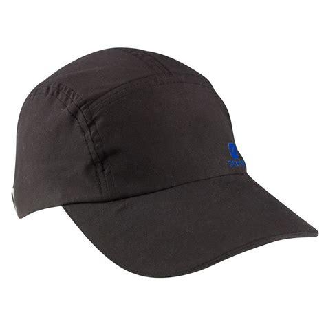 imagenes gorras negras gorra negra mujer decathlon