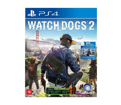 dogs 2 review aliberz review dogs 2 ps4 aliberz