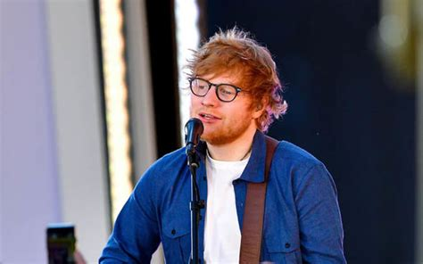 ed sheeran perfect video cast murder on the orient express this year s most star
