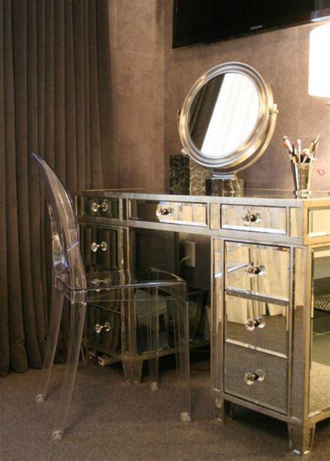 spiegel für kleiderschranktür kommode und spiegel bestseller shop f 252 r m 246 bel und