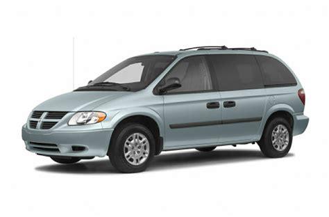 2005 Dodge Caravan Reviews by 2005 Dodge Caravan Consumer Reviews Cars