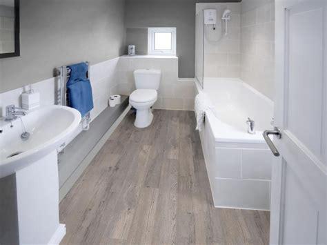 Bathroom LVT Flooring   Portland, Seattle   Devine Bath