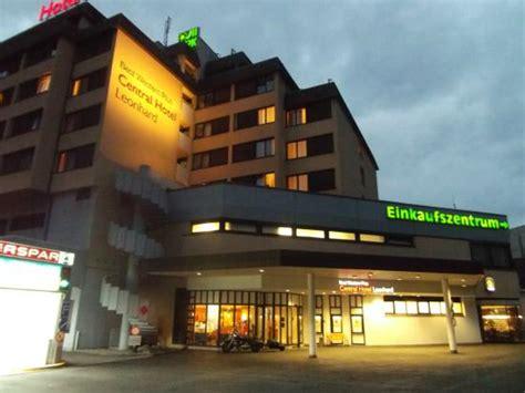 best western centrale здание отеля picture of best western plus central hotel