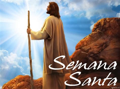 imagenes espirituales de semana santa 174 blog cat 243 lico gotitas espirituales 174 fondos de pantalla