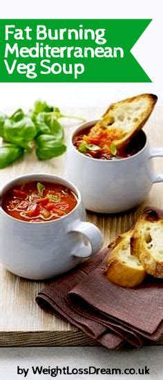 7 Day Vegetable Soup Detox by Burning Soup On Burning Diet Cabbage