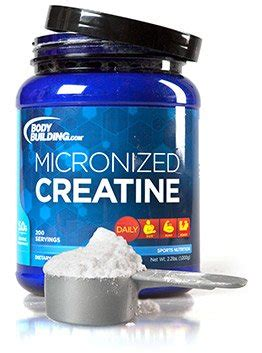 creatine a workout routine what is creatine for in bodybuilding
