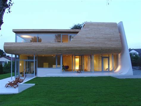 Design Your Own House villa hellearmen contemporist