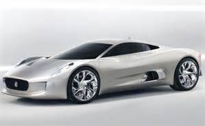 new modle car evening time gossip jaguar c x75 new model car for 2012