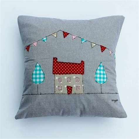 Handmade Cushion Designs - 25 unique handmade cushions ideas on handmade