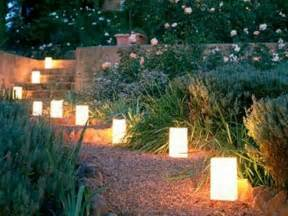 landscape lighting ideas pictures add charm to your evenings with unique outdoor lights