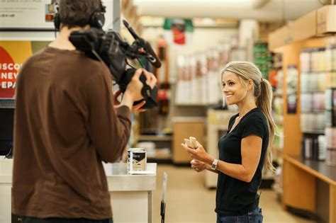 rehab addict nicole shops for paint at local hardware