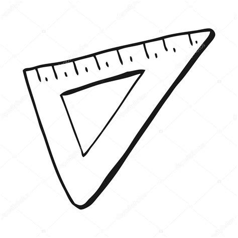 imagenes de utiles escolares a blanco y negro dibujado a mano alzada y negro archivo im 225 genes
