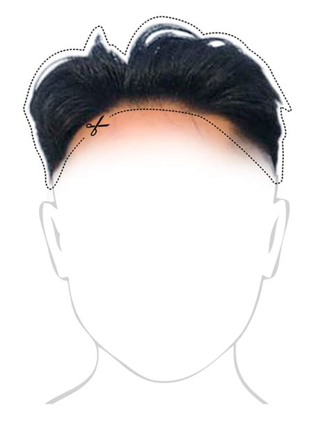 Kim Jong Un haircut simulator lets you try before you trim